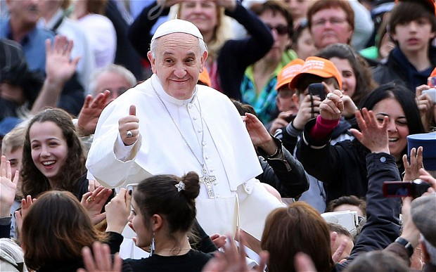 pope-francis_2738029b